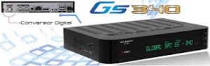 GS340-300x95 GLOBALSAT GS 340 ATUALIZAÇÃO 4.14 - 09/02/18