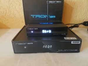 NEONSAT-TRON-1-300x225 NEONSAT TRON HD ATUALIZAÇÃO CT21 - 09/02/18