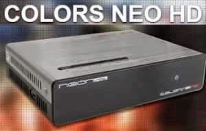 atualização-neonsat-colors-Neo-HD-300x191 NEONSAT COLORS NEO HD ATUALIZAÇÃO C80 - 09/02/18