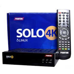 PHANTOM-SOLO-4K-300x300 PHANTOM SOLO 4K ATUALIZAÇÃO 2.02.702 - 12/03/18