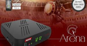 PHANTOM-ARENA-1-300x158 PHANTOM ARENA ATUALIZAÇÃO 1.74 - 12/04/18