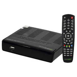 TOCOMSAT-DUPLO-LITE-HD-2-1-300x300 TOCOMSAT LITE HD2 ATUALIZAÇÃO 1.54 - 12/04/18