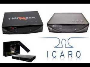 AZBOX-THUNDER-300x225 AZBOX THUNDER/BRAVISSIMO PLUS EM ICARO XF5001 ATUALIZAÇÃO MOD - 05/05/18