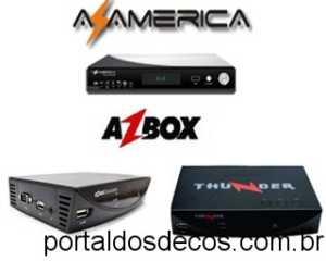 AZBOX_THUNDER_E_BRAVISSIMO_PLUS_-300x240 AZBOX THUNDER-BRAVISSIMO PLUS EM AZAMERICA S1008 ATUALIZAÇÃO MODIFICADA 19/05/18