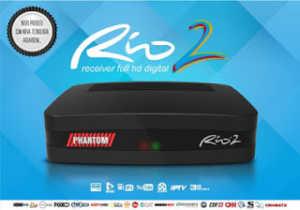 PHANTOM-RIO2-HD-300x210 PHANTOM RIO 2 HD ATUALIZAÇÃO 1.45 - 12/05/18