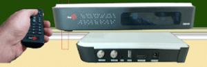 PROBOX-380-HD-300x98 PROBOX 380 HD ATUALIZAÇÃO 1.014 - 14/05/18