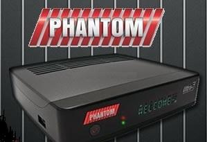 Phantom-Ultra-5-HD-b PHANTOM ULTRA 5 HD ATUALIZAÇÃO 01.044 - 14/05/18