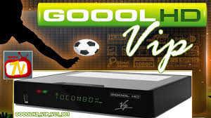TOCOM-GOOOL-HD-VIP-300x168 TOCOMBOX GOOOL HD VIP ATUALIZAÇÃO 01.030 - 14/05/18