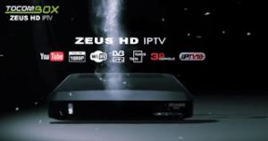 TOCOMBOX-ZEUS-HD-IPTV-300x158 TOCOMBOX ZEUS IPTV ATUALIZAÇÃO 3.046 - 14/05/18