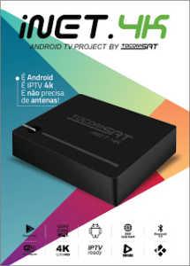Tocomsat-Inet-4K-215x300 TOCOMSAT INET 4K APK PIPOCA 2.6.8 - 14/05/18