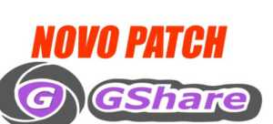patch-gshare-300x136 GSHARE ATUALIZAÇÃO PATCH KEYS 58W 19/05/18