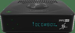 tocombox-pfc-vip-300x135 TOCOMBOX PFC HD VIP ATUALIZAÇÃO 01.049 - 14/05/18