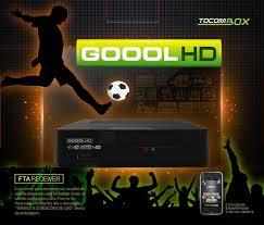 tocomsat-gool-hd TOCOMBOX GOOOL HD ATUALIZAÇÃO 03.049 - 14/05/18