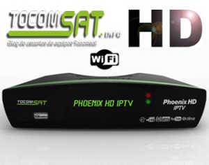 tocomsat_phoenix_hd_iptv-300x236 TOCOMSAT PHOENIX IPTV ATUALIZAÇÃO 02.047 - 14/05/18
