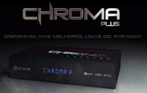 Chroma-Plus-300x191 ALPHASAT CHROMA PLUS 10.05.19.S55 ATUALIZAÇÃO - 21/06/18