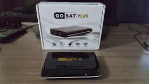 GO-SAT-PLUS-CX-300x169 GO SAT PLUS ATUALIZAÇÃO 1.24 - 11/06/18