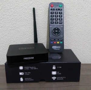 GOBOX-FREEDOM-300x296 GO SAT - GOBOX FREEDOM 504037 ATUALIZAÇÃO 05/06/18