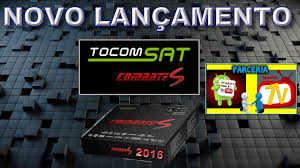 TOCOMSAT-COMBATE-S-300x168 TOCOMSAT COMBATE S ATUALIZAÇÃO 1.80 - 07/06/18