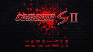 TOCOMSAT-COMBATE-S2-300x169 TOCOMSAT COMBATE S2 ATUALIZAÇÃO 1.22 -07/06/18