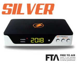 apre_silver-300x244 AZAMERICA SILVER 1.09 ATUALIZAÇÃO - 08/06/18