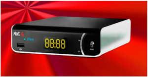 MAXFLY-iFLEX-300x156 MAXFLY iFLEX ATUALIZAÇÃO 3.105 - 03/07/18