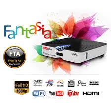 Cinebox-Fantasia-HD CINEBOX FANTASIA DUO ( HD ) ATUALIZAÇÃO IKS SKS  04/08/18
