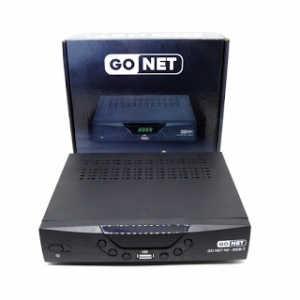 GONET-N2-300x300 GO SAT - GONET N2 ATUALIZAÇÃO 18/08/18