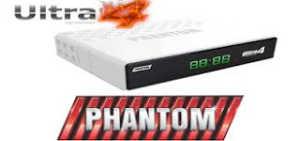 PHANTOM-ULTRA-4-300x141 PHANTOM ULTRA 4 ATUALIZAÇÃO 2.329 - 04/08/18