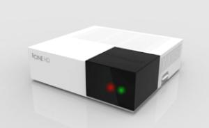 Tocomlink-CINE-HD-300x184 TOCOMLINK CINE HD ATUALIZAÇÃO 01.045 - 06/09/18