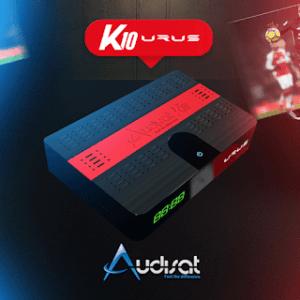 AUDISAT-K10-URUS-300x300 AUDISAT K10 ATUALIZAÇÃO 2.0.15 - 26/10/18