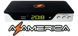AZAMERICA-SILVER-300x141 AZAMERICA SILVER HD ATUALIZAÇÃO 1.11 - 17/10/18