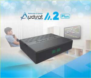 Audisar-A2-plus-300x259 AUDISAT A2 PLUS T. FIXO ATUALIZAÇÃO 1304- 16/10/18