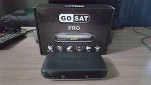 GO-SAT-PRO-1-300x169 GO SAT PRO HD ATUALIZAÇÃO 1.42 - 25/10/18