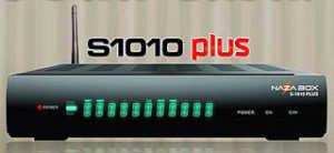 NAZABOX-S1010-PLUS-300x138 NAZABOX S1010 PLUS 2.40 ATUALIZAÇÃO 15/10/18