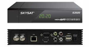 skysat-s2020-300x159 SKYSAT S2020 ATUALIZAÇÃO 2439 - 15/10/18