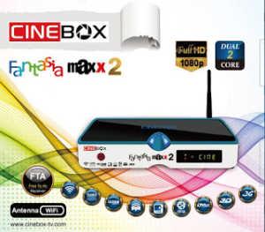 CINEBOX-FANTASIA-MAXX2-300x263 CINEBOX FANTASIA MAXX 2 ATUALIZAÇÃO 03/11/18