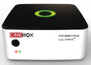 CINEBOX-MAESTRO-ULTRA-300x213 CINEBOX MAESTRO ULTRA ATUALIZAÇÃO 1.39.1 05/11/18