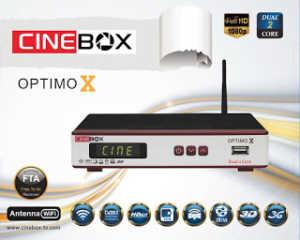 Cinebox-Optimo-X-300x240 CINEBOX OPTIMO X ATUALIZAÇÃO 03/11/18