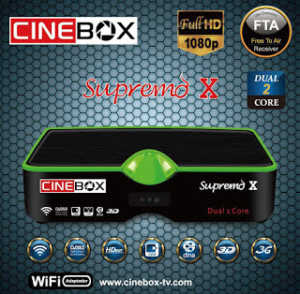 Cinebox-Supremo-X-1-300x294 CINEBOX SUPREMO X ATUALIZAÇÃO 25/11/18
