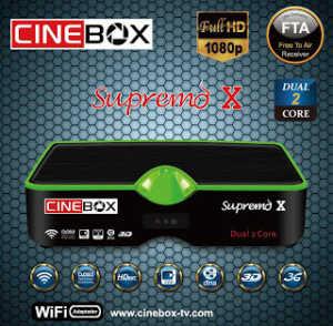 Cinebox-Supremo-X-300x294 CINEBOX SUPREMO X ATUALIZAÇÃO 03/11/18