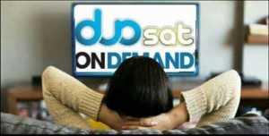 LISTA-DE-FILMES-ON-DEMAND-DUOSAT-300x152 LISTA DE FILMES ON DEMAND DUOSAT ATUALIZADA 27/11/18