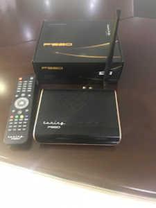 TUNING-P920-HD-225x300 TUNING P920 HD ATUALIZAÇÃO 20024 06/11/18