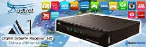 audisat-A1-300x97 AUDISAT A1 ATUALIZAÇÃO 1.3.78 03/11/18