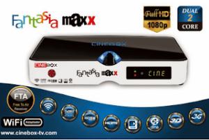 cinebox-fantasia-maxx-hd-300x201 CINEBOX FANTASIA MAXX HD ATUALIZAÇÃO 03/11/18