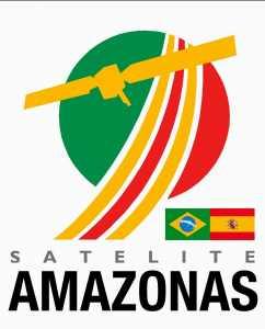 LOGOS-SAT-61W-242x300 Tps do Satelite AMAZONAS 61W LISTA COMPLETA ATUALIZADA - 06-12-18