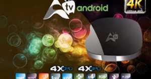 ATV-STREAM-ANDROID-300x158 ATV BOX STREAM ATUALIZAÇÃO 04/01/19