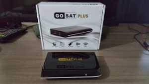 GO-SAT-PLUS-CX-300x169 GO SAT PLUS HD ATUALIZAÇÃO 1.47 29/12/18