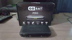 GO-SAT-PRO-300x169 GO SAT PRO HD ATUALIZAÇÃO 1.45 29/12/18
