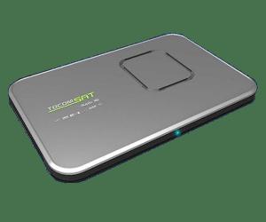 TOCOMSAT-DUPLO-HD-300x250 Tocomsat Duplo HD Atualização Modificada 16/03/20