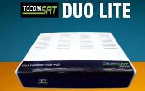 receptor_tocomsat_duo_lite_hd-300x188 Tocomsat Duo Lite Atualização Modificada 16/03/20